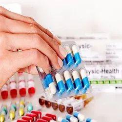 Anti HIV Medcine Drop Shipping