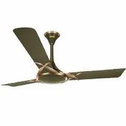 Luminous Fan, Size: 1200, Model Number: L-c-f