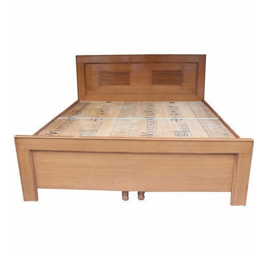 Modular Kitchen And Wooden Bed Manufacturer Grooves Joints