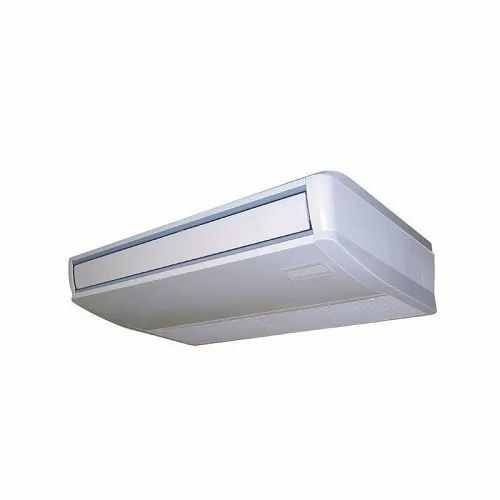 VRF Ceiling Suspended Unit