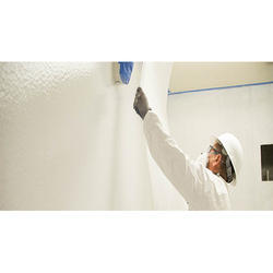 Wall Protection Coatings