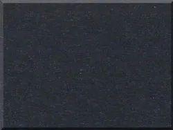 Absolute Black Medium Granite