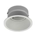 SL05-3 COB Spot Light Ring