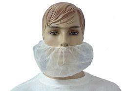 SP PP Non-Woven Disposable PP Non Woven Beard Mask