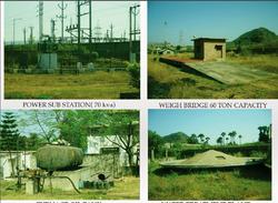 10 Acres 2 Factories For Visakhapatnam
