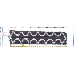 Reversible Sofa Lace