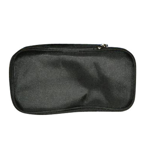 Pouch Bag Small Manufacturer From Mumbai