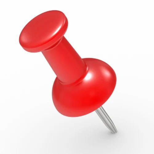 push pin at rs 22 packet sus road pune id 14343236962