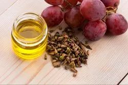 Skin Care Seeds Grape Seed Oil for Cosmetic