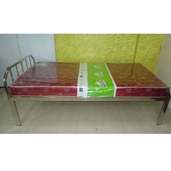 SS Hostel Type Bed