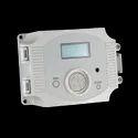 Industrial Grade Greystone Carbon Monoxide Transmitter