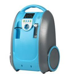 Philips Simply Go Mini Portable Oxygen Concentrator, Rs 195000