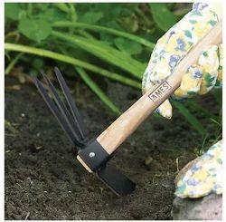 Hand Hoe Shovel