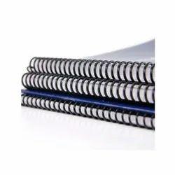 Technical Publications Services
