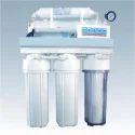 UV Water Purifiers