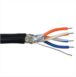 RS 485 Cable