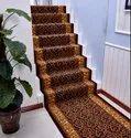 Runner Carpet