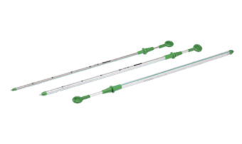 Inter Costal Drainage Catheter With Trocar at Rs 287/piece | Drainage  Catheter | ID: 18876083412