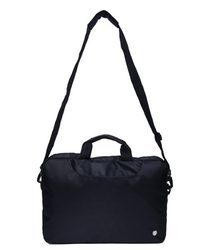 Stylish Laptop Bag Carry Case