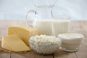 Dairy Product Testing Analysis Laboratory Service