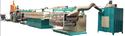 65mm PP Danline Extrusion Machine