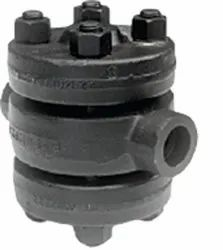 SPIRAX TD120M Thermodynamic Steam Trap