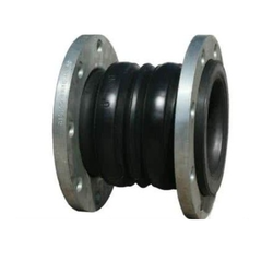 Rubber Bellows Rubber Expansion Bellows Authorized