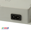 16 Channel CCTV Power Supply