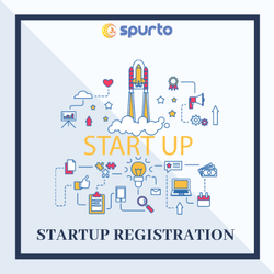 Startup Registration, India