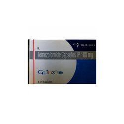 Glioz Capsules