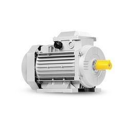 MDME302GCG 3KW Without Brake Panasonic Servo Motor