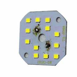 5 Watt LED PCB Mounted