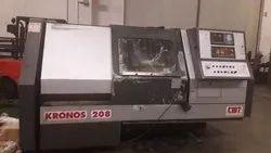 Turning CMT KRONOS-208