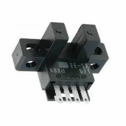 Omron Npn Photomicro Sensor
