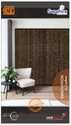 Corriano Acrylite High Gloss Flexy Panels