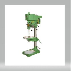 Drilling Machine - KMP - 25 PPD