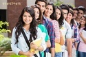 Admission Counseling Services