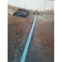 Expansion Joint Filling