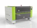 Yueming CMA1309-B-A Single Head Laser Cutting And Engraving Machine