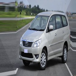 North India Car Rental Ajmer Car Rental