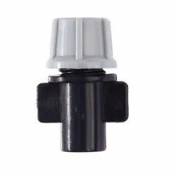 PVC Spray Nozzles