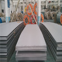 Stainless Steel 202 J1 2B Finish Sheets