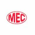 Mec Manufacturing & Trading Co.
