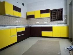 Kitchen Cabinets In Coimbatore Tamil Nadu Kitchen Cabinets