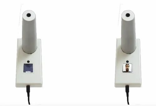Camera Thermal Scanner (Wall Mount) WMICTS-1A