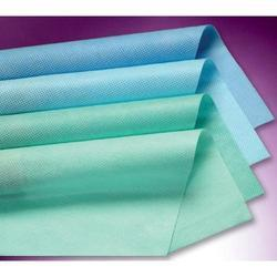 Non Tearable Paper Printing Service