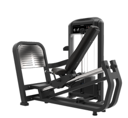 AP-003 Leg Press Machine