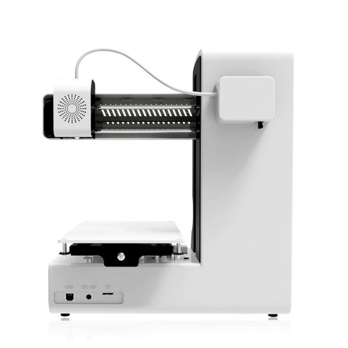 Geeetech E180 3D Printer, Mini 3D Printer