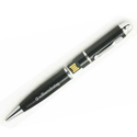 Pen Laser Pen Drive