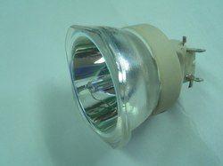 Epson EB-525W Projector Lamp